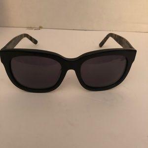aa250f3f2edc Gentle Monster Sunglasses